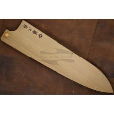Ножны Tojiro Saya Сая для Гьюто 24 см M-314