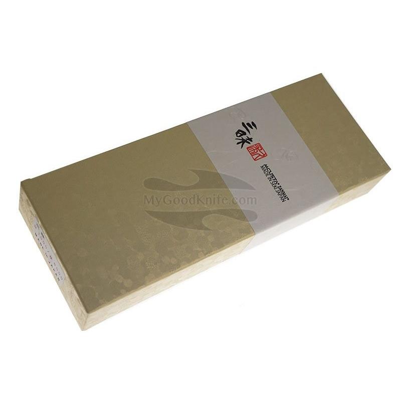 Sharpening stone Mcusta Whetstone Combo 1000/6000 10006000 - 1