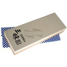 Точильный камень для ножей Mcusta Водный  1000/6000 10006000 - 2