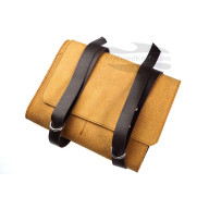 Кейс Knife To Meet You BAG-VSE