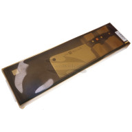 Kitchen Cleaver Zwilling J.A.Henckels Twin Pollux ! OUTLET ! Chinese style 30795-150-0 15cm