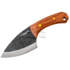 Puukko retkeilyyn ja metsästykseen Condor Tool & Knife Pangui 802326HC 8.4cm