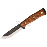 Cuchillo De Caza TOPS BOB Hunter Rocky Mountain TPBROS01RMT 11.4cm