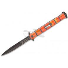 Folding knife United Cutlery USMC 3405 12.7cm