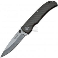 Folding knife Böker Plus Anti-Grav Ceramic 01BO036 8.4cm