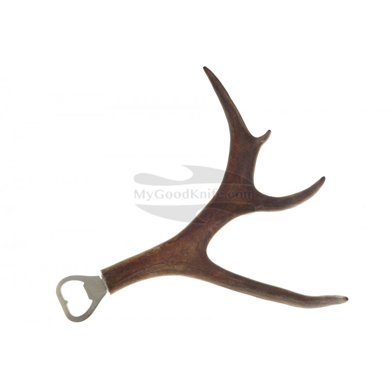 Wood Jewel Pullonavaaja sarvi 12S - 1
