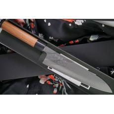Японский кухонный нож Гьюто Makoto Kurosaki STYLK-103 21см