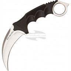 Karambit knife United Cutlery Honshu UC2786 10.1cm