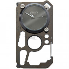 Reloj Dakota Multi-tool 3812