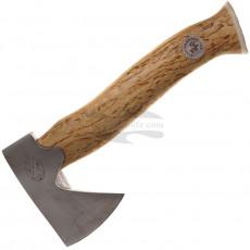 Karesuandokniven Hunting axe Small Natur 3638-00