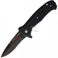 Folding knife Al mar SERE 2020 A/O 2207 9.1cm