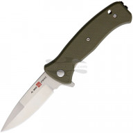 Folding knife Al mar Mini SERE 2020 A/O 2208 7.6cm