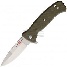 Складной нож Al mar Mini SERE 2020 A/O 2208 7.6см