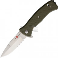 Folding knife Al mar Mini SERE 2020 A/O 2209 7.6cm