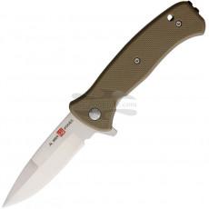 Складной нож Al mar Mini SERE 2020 A/O 2212 7.6см