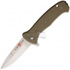 Складной нож Al mar SERE 2020 A/O 2215 9.1см