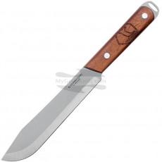 Разделочный кухонный нож Condor Tool & Knife Butcher 50047 17.8см