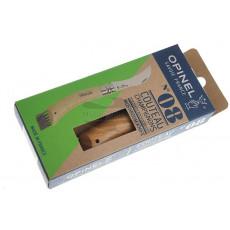 Грибной нож Opinel №8 1252 8см - 4