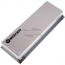 Точильный камень для ножей Böker 2000/5000 09BO196
