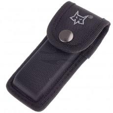 Ножны Fox Knives Ballistic Nylon 10 cm 47CM10