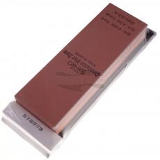 Точильный камень для ножей Suehiro Водный, 320/1000 EKN183-A
