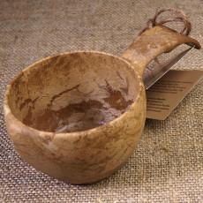 Kupilka 21 Cup Brown K21BO 302101110