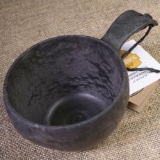 Kupilka 37 Cup Grey K37KO 3037074