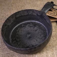 Kupilka 55 Soup bowl Grey K55KO 30550134