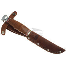 Охотничий/туристический нож Ka-Bar Hunter  1232 10.5см - 2