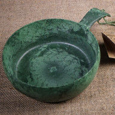 Kupilka 55 Soup bowl Green K55GO 30550132