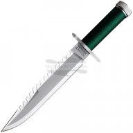 Survival knife Rambo Firtst Blood Standart 9292 22.8cm