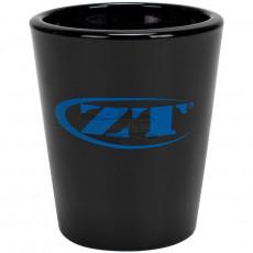 Zero Tolerance Shot glass Black ZTSG