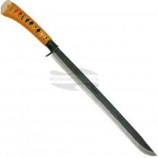 Feststehendes Messer Kanetsune Kinka KB154 45.1cm