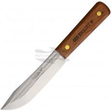 Cuchillo De Caza Old Hickory Ontario Hunting 7026 14cm