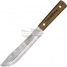 Cuchillo de cocina Old Hickory Butcher OH7111 25.4cm