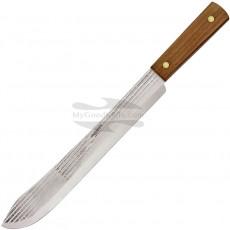 Cuchillo de cocina Old Hickory Butcher OH7113 35.6cm