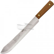 Kitchen knife Old Hickory Butcher OH7113 35.6cm