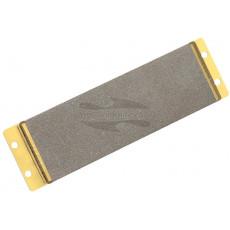 Точильный камень для ножей Buck EdgeTek 325 Grit Coarse Bench Stone  97077-B