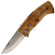 Складной нож Helle Kletten 662 5.5см