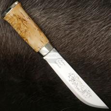 Finnenmesser Marttiini Lapp knife 250 250010 16cm