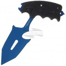 Cuchillo de Entrenamiento Extrema Ratio TK S 2 GOI 04.1000.0316-TK 14.2cm