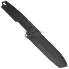Survival knife Extrema Ratio Ontos Black No Kit 04.1000.0127/BLK-NK 16.8cm