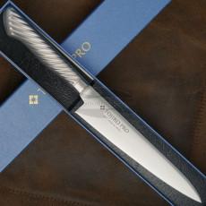 Utility kitchen knife Tojiro Pro Petty F-884 15cm