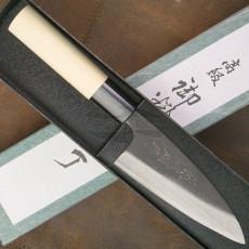 Deba Japanisches Messer Tojiro Shirogami F-897 10.5cm