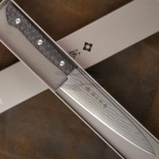 Универсальный кухонный нож Tojiro GAI Petty F-1353 13.5см