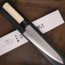 Cuchillo Japones Gyuto Tojiro chef FD-564 21cm
