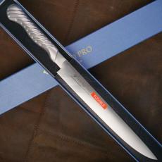 Cuchillo para filetear Tojiro Filet de Sole FD-705 19cm
