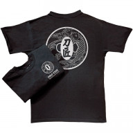 T-shirt Cold Steel Master Bladesmith CSTG