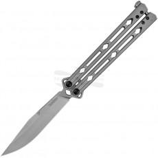 Балисонг (нож-бабочка) Kershaw Lucha 5150 11.7см