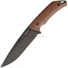 Тактический нож Ka-Bar Jarosz Turok 7503 15.9см